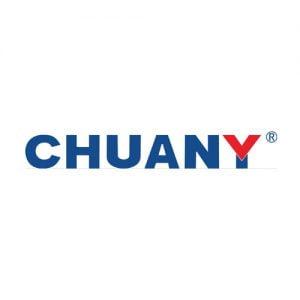 Chuany